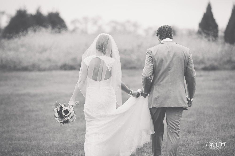 K+P Wedding (106).jpg