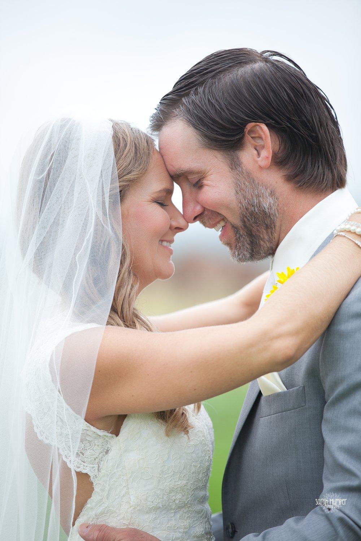 K+P Wedding (107).jpg