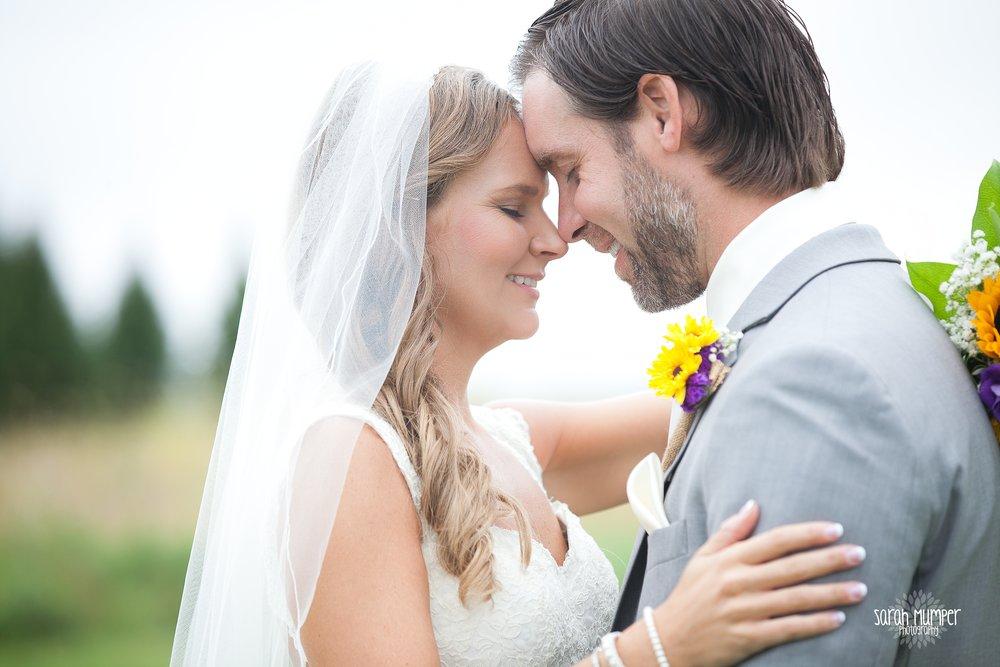 K+P Wedding (108).jpg