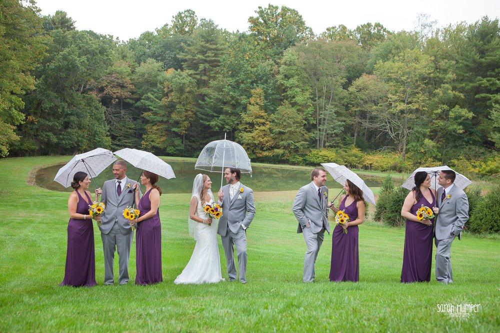 K+P Wedding (109).jpg