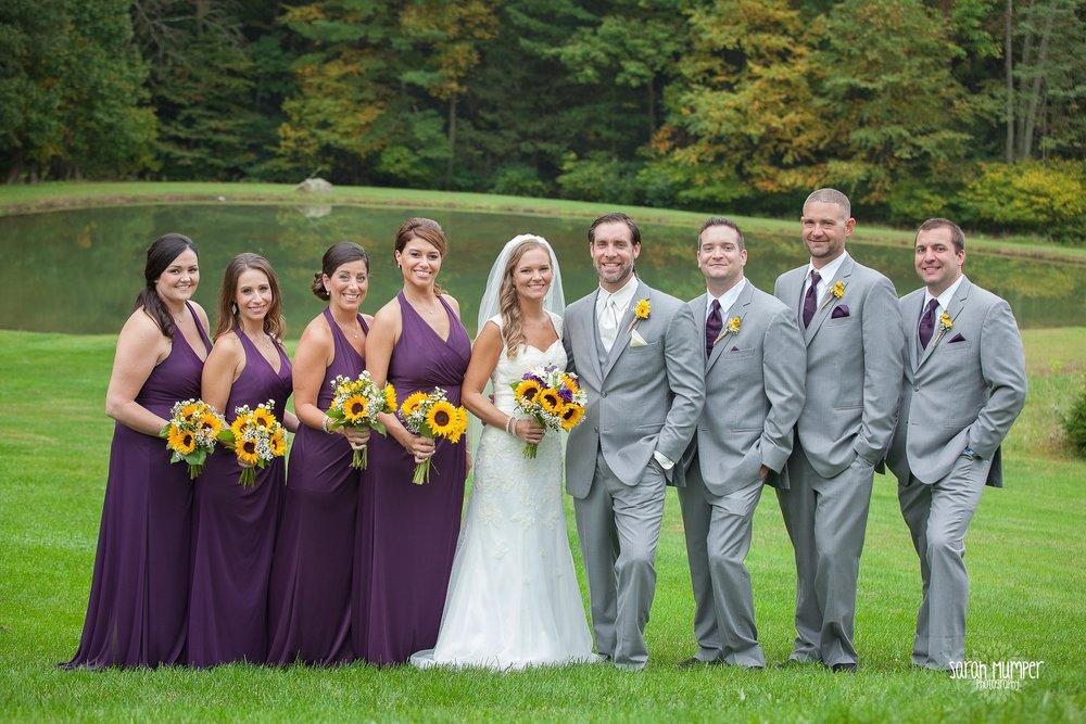 K+P Wedding (110).jpg
