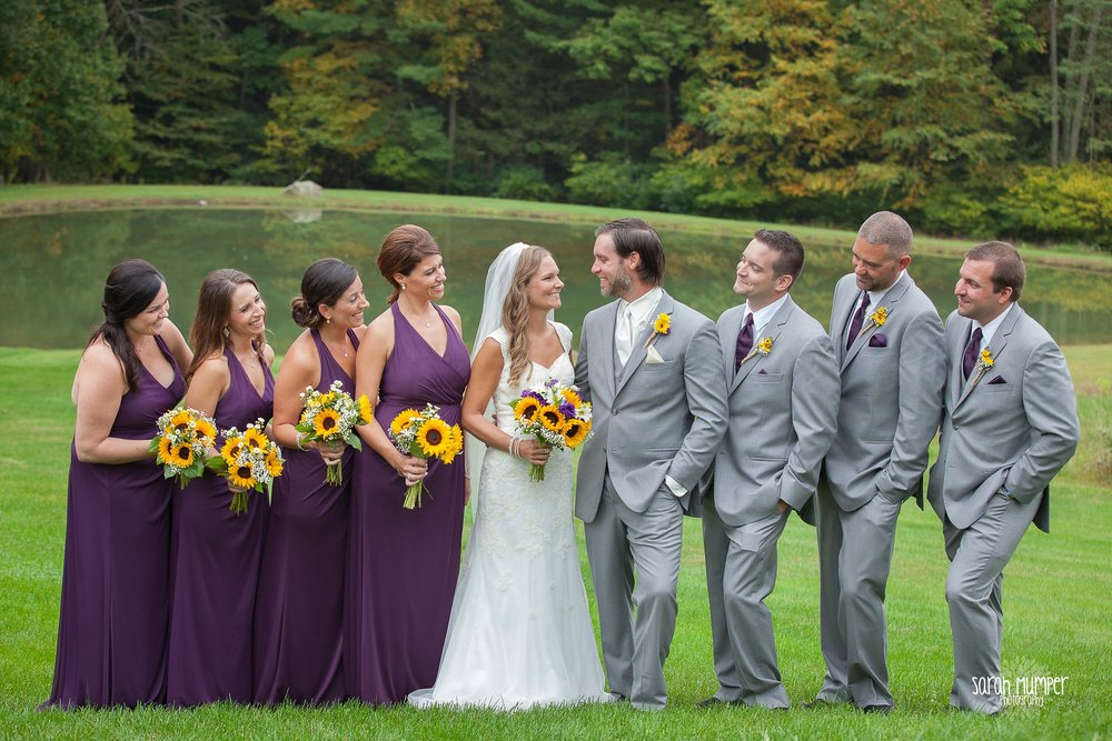K+P Wedding (111).jpg