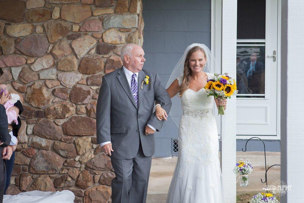 K+P Wedding (113).jpg