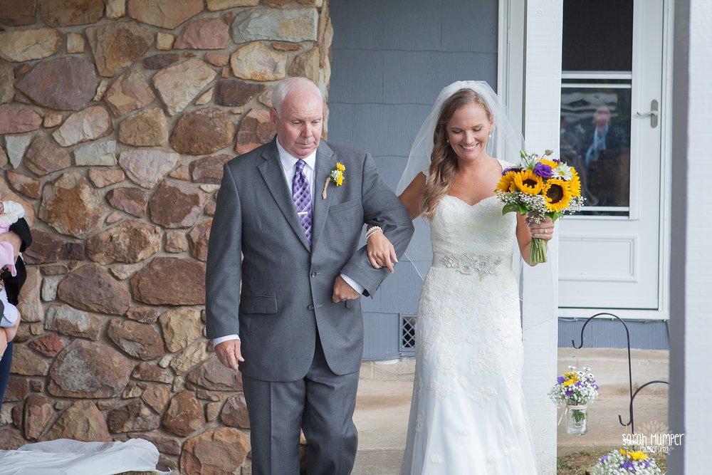 K+P Wedding (114).jpg