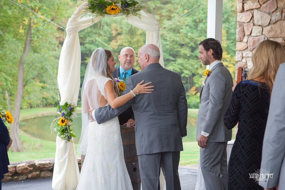 K+P Wedding (117).jpg