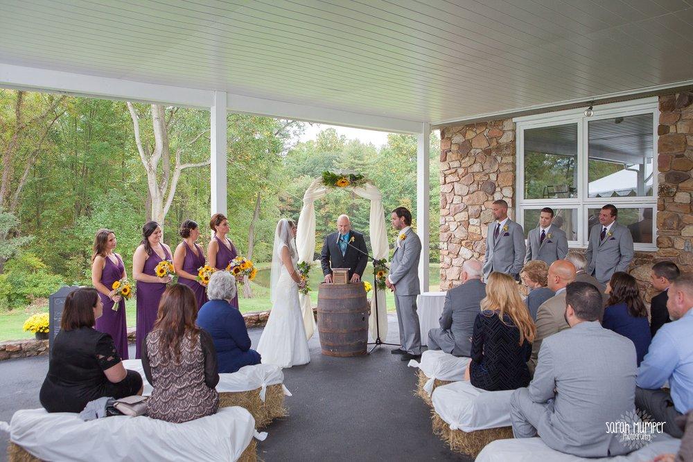 K+P Wedding (118).jpg