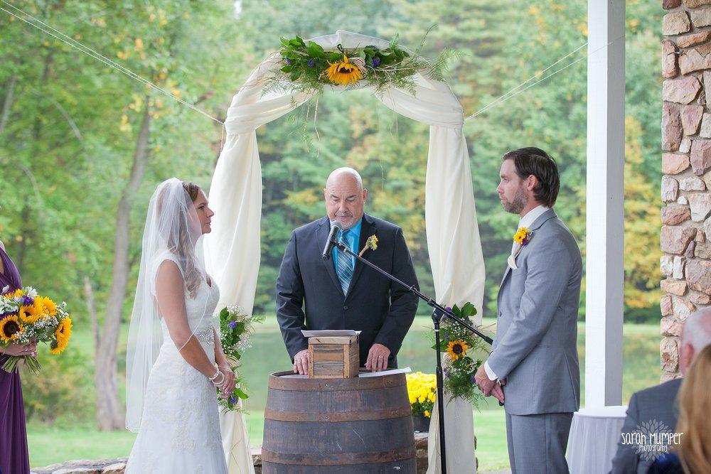 K+P Wedding (119).jpg