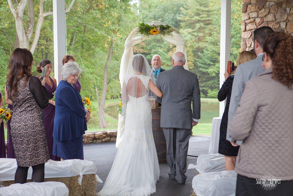 K+P Wedding (116).jpg