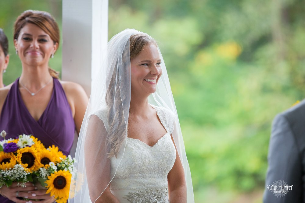 K+P Wedding (122).jpg