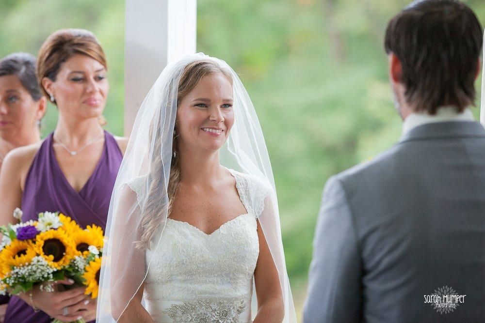 K+P Wedding (123).jpg