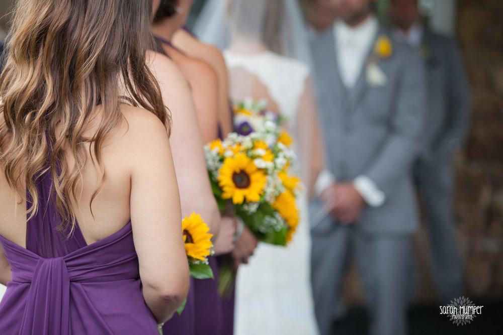 K+P Wedding (124).jpg