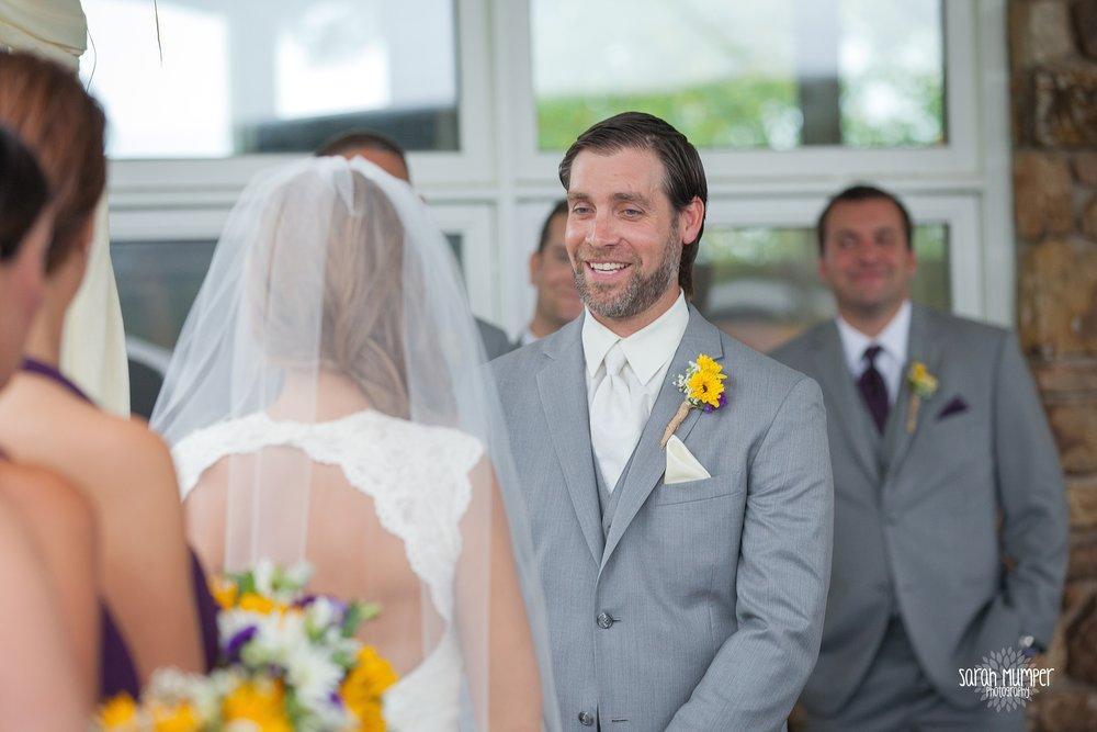 K+P Wedding (125).jpg