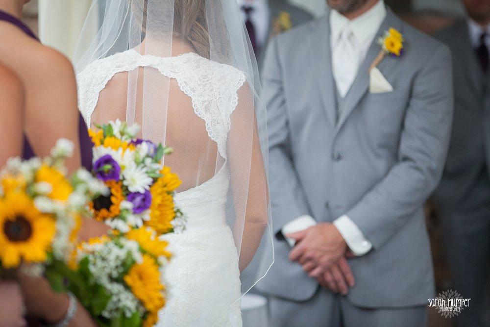 K+P Wedding (126).jpg
