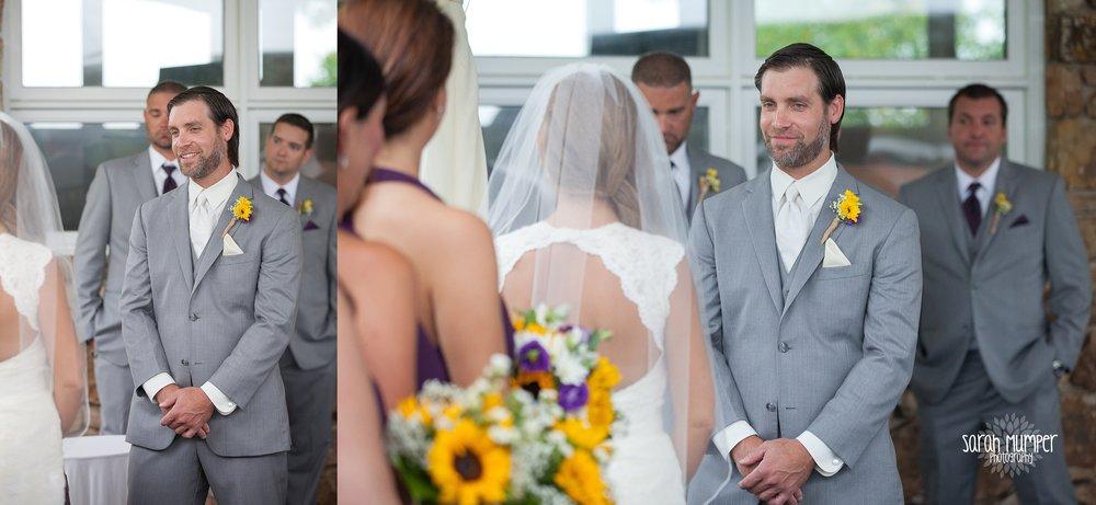 K+P Wedding (127).jpg