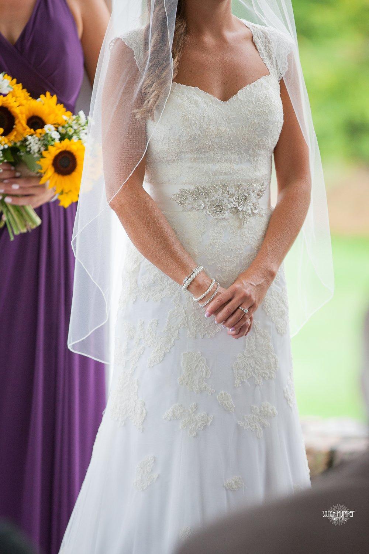 K+P Wedding (121).jpg