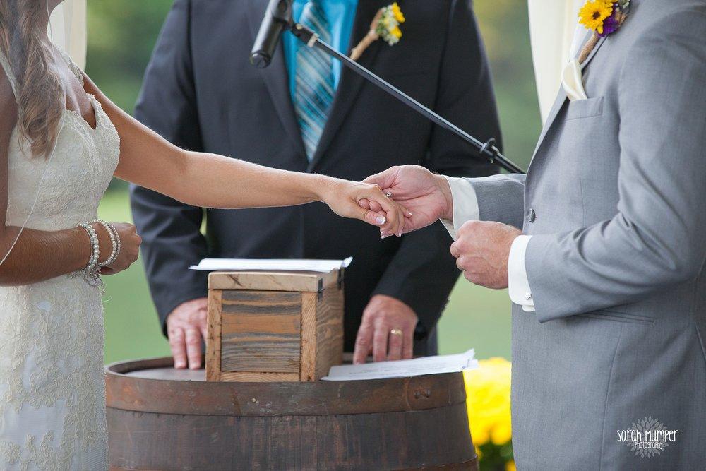 K+P Wedding (128).jpg