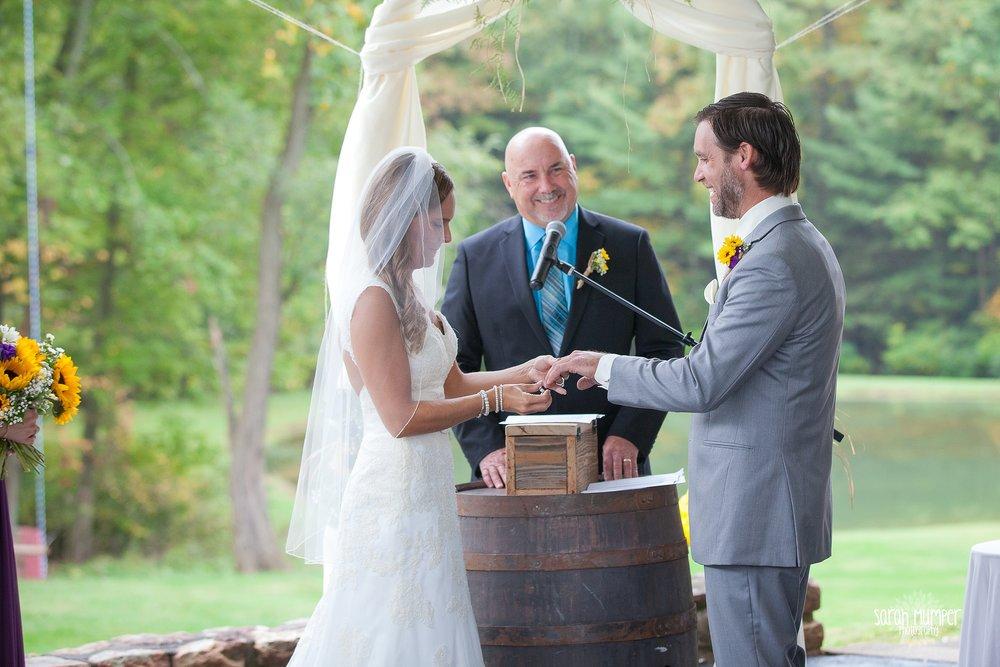 K+P Wedding (130).jpg