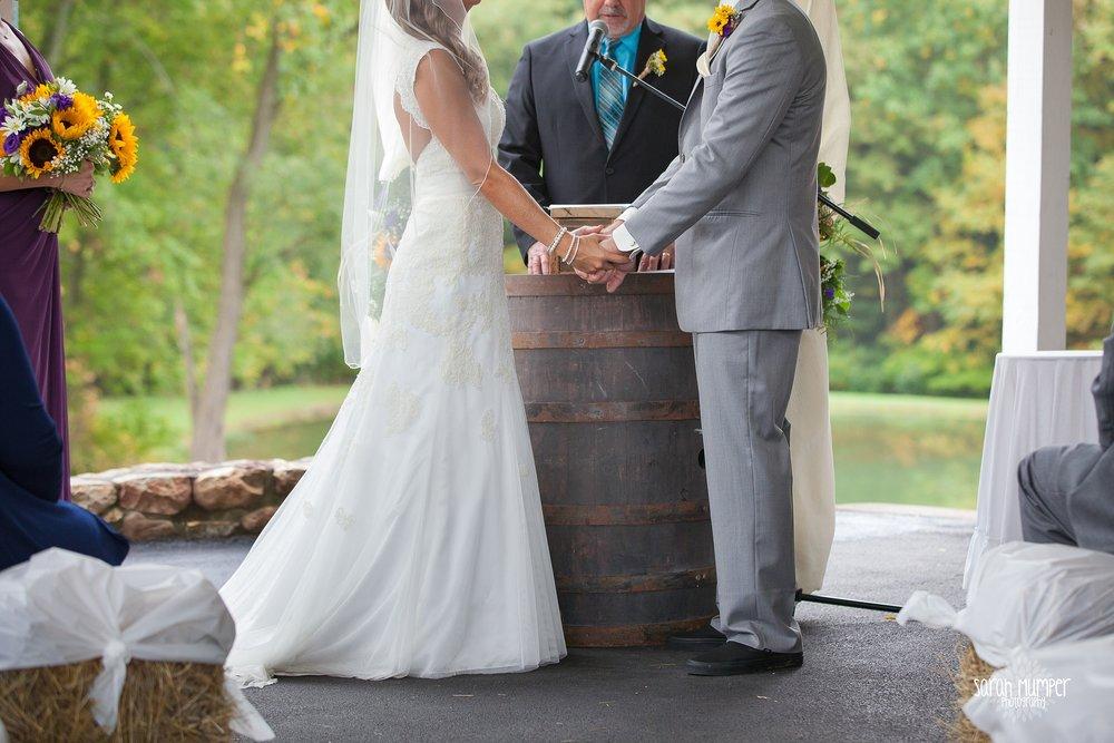 K+P Wedding (131).jpg