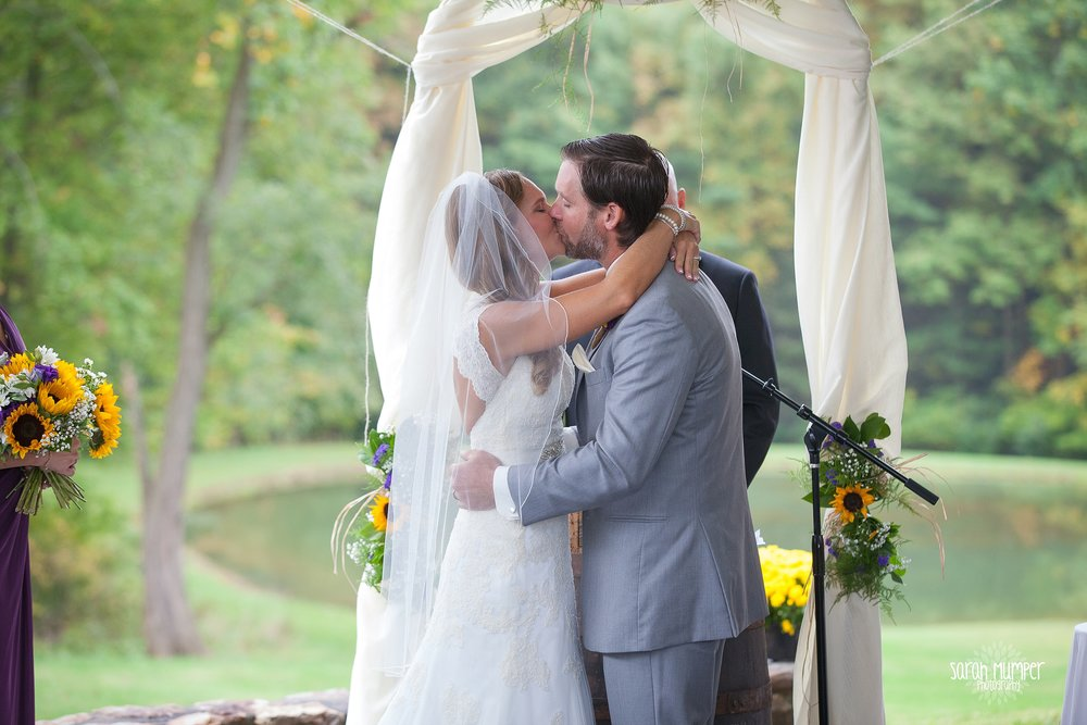 K+P Wedding (132).jpg