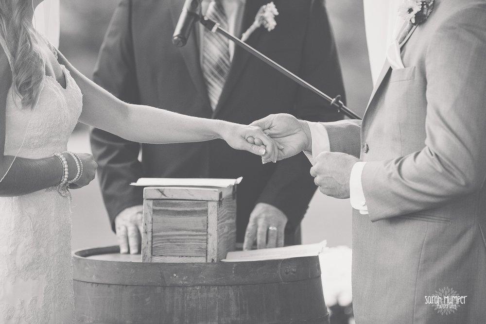 K+P Wedding (129).jpg