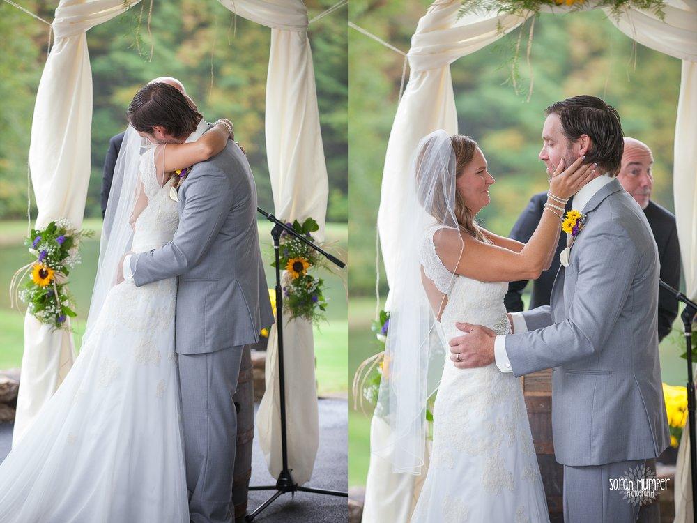 K+P Wedding (133).jpg