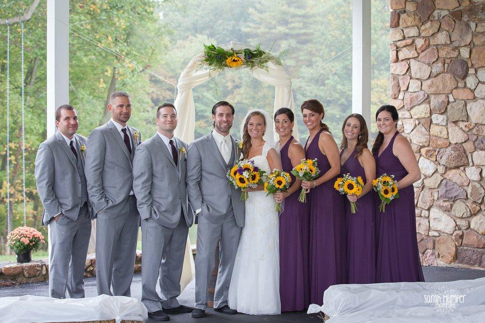 K+P Wedding (136).jpg