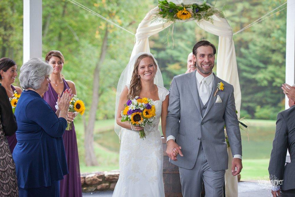 K+P Wedding (134).jpg