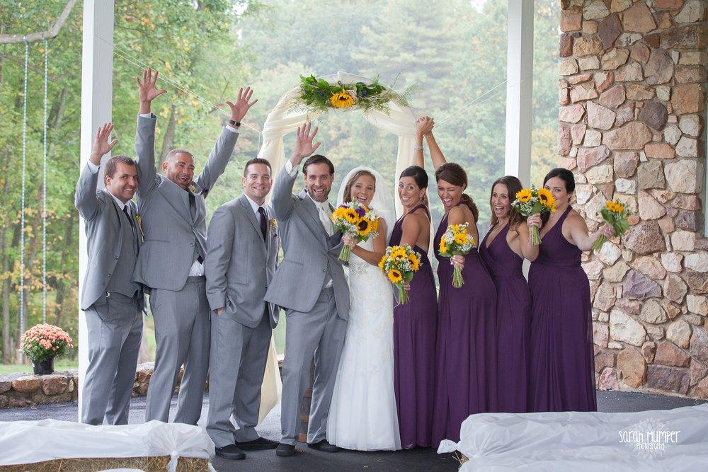 K+P Wedding (137).jpg