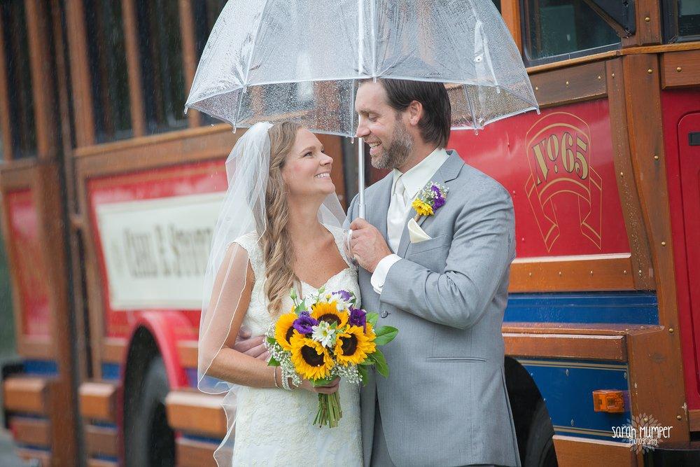 K+P Wedding (140).jpg