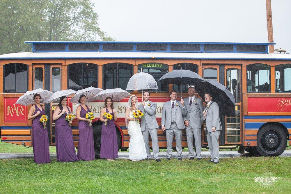 K+P Wedding (138).jpg