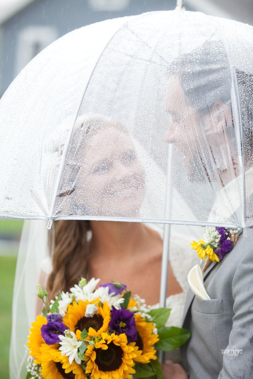 K+P Wedding (143).jpg
