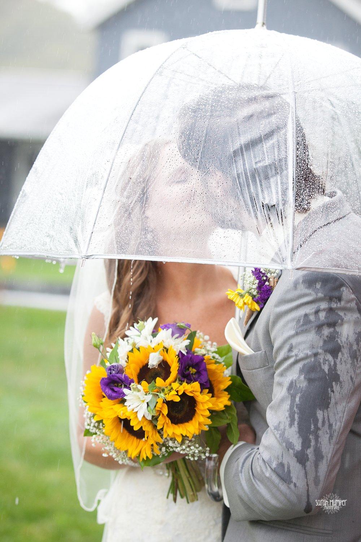 K+P Wedding (144).jpg