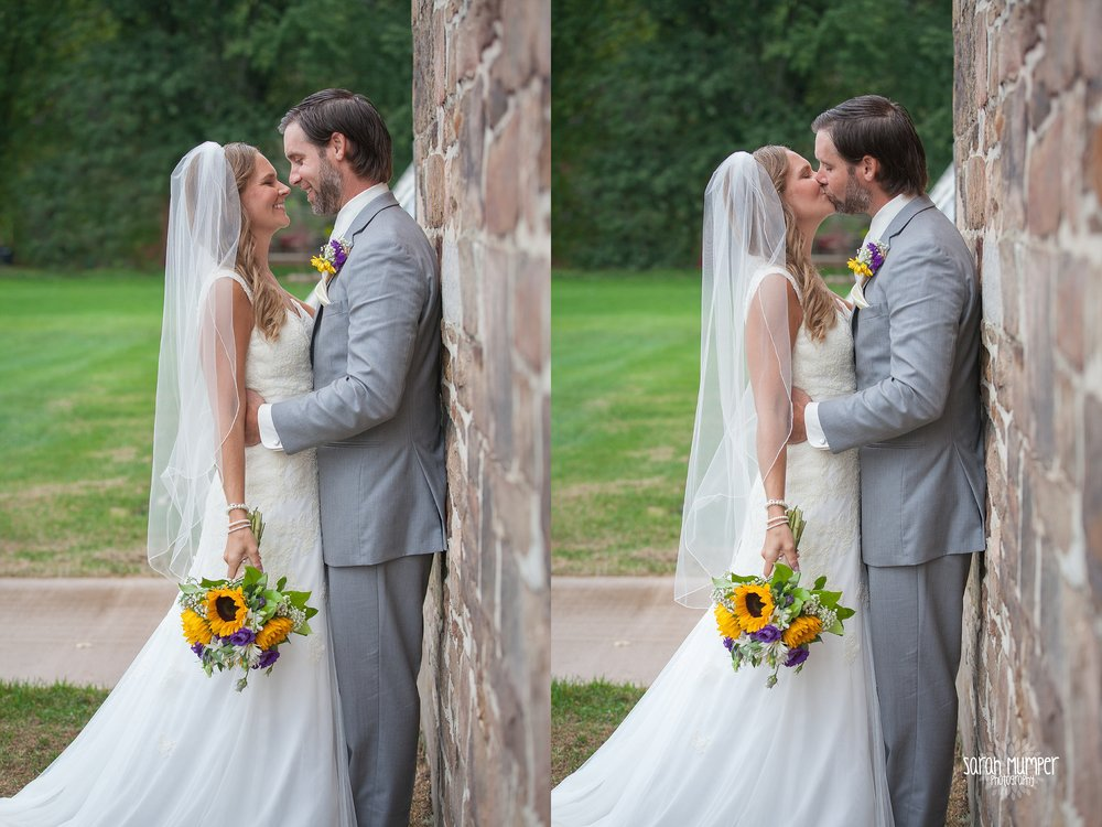 K+P Wedding (151).jpg