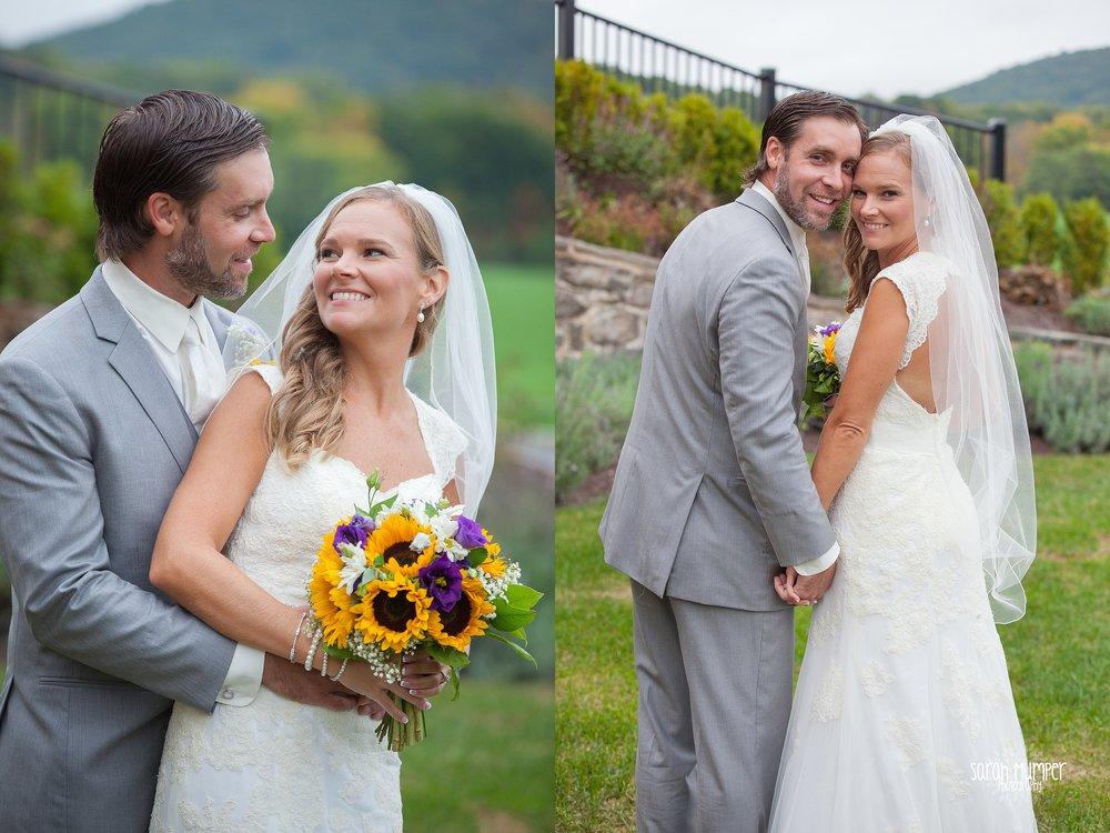 K+P Wedding (152).jpg