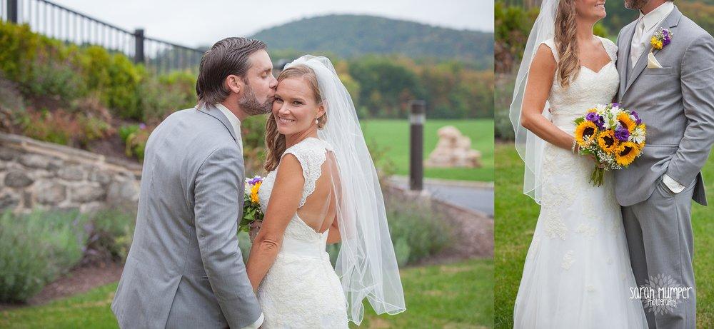 K+P Wedding (153).jpg