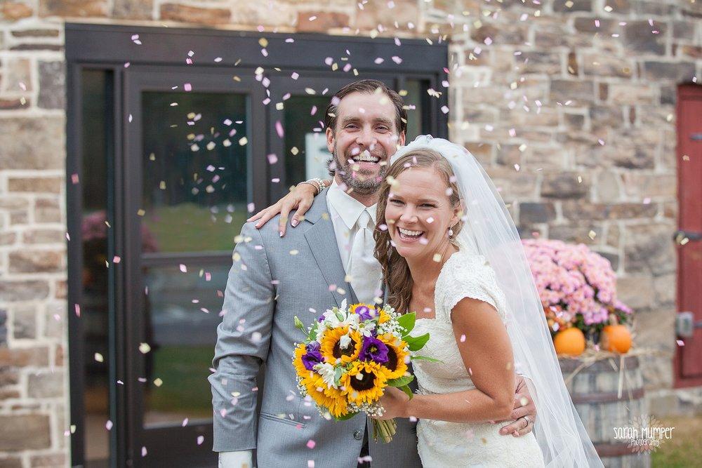 K+P Wedding (155).jpg