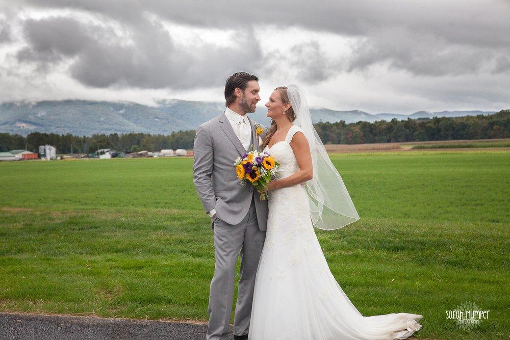 K+P Wedding (158).jpg