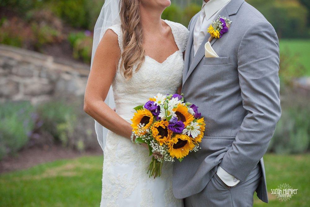 K+P Wedding (162).jpg