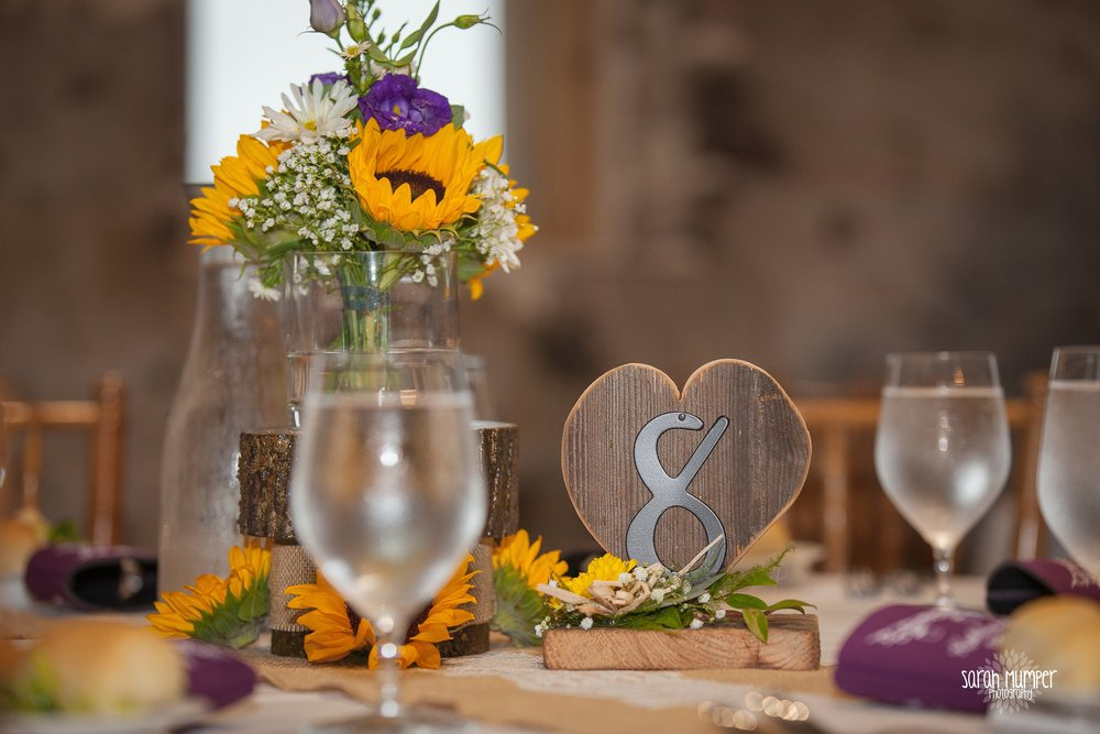 K+P Wedding (163).jpg