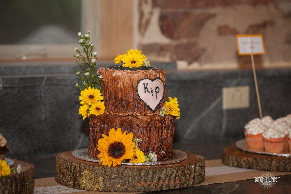 K+P Wedding (171).jpg