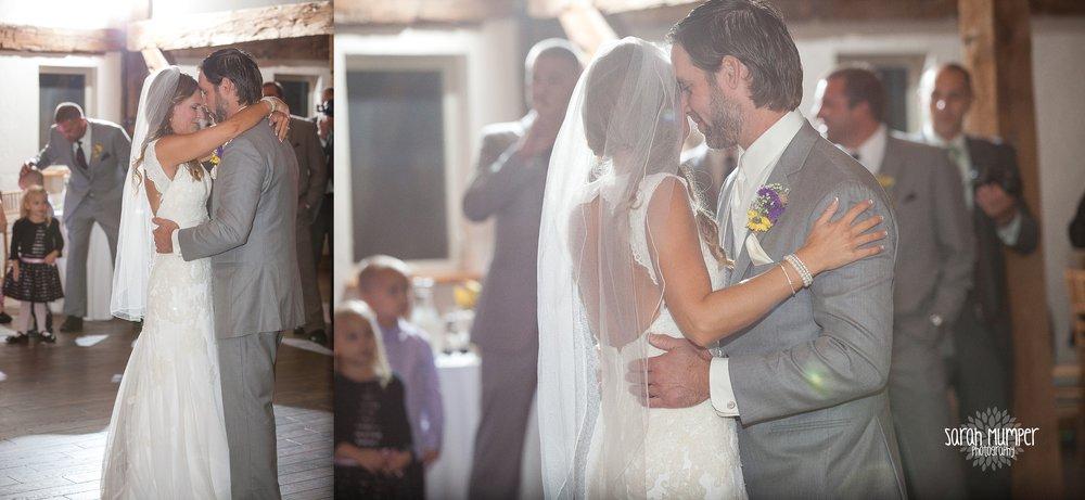 K+P Wedding (184).jpg