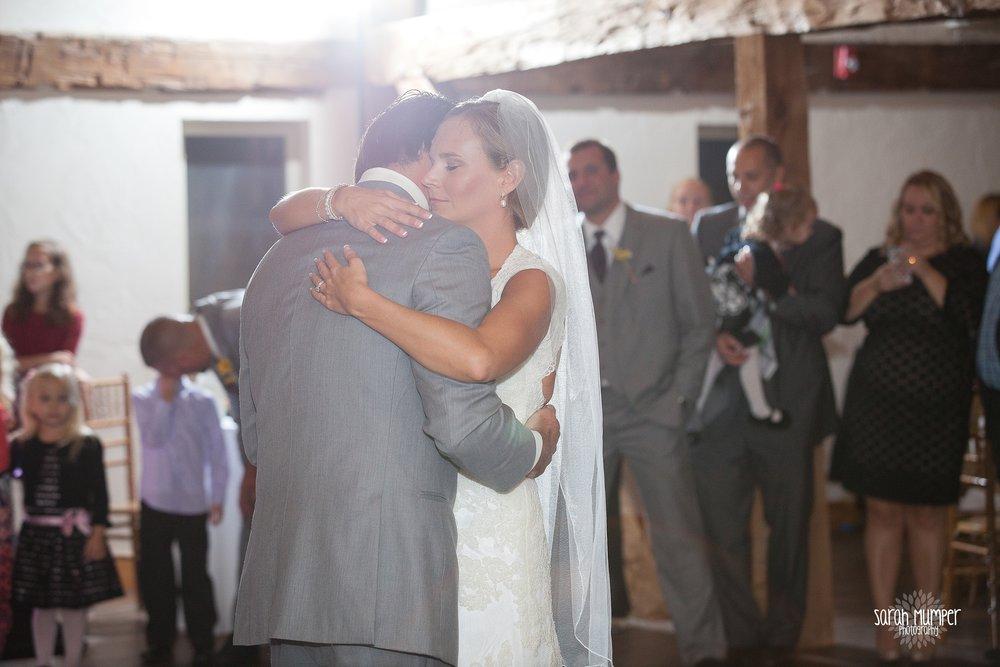 K+P Wedding (187).jpg