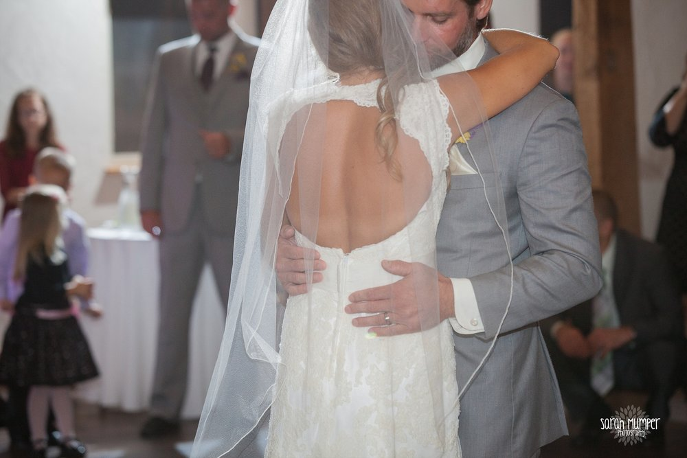 K+P Wedding (188).jpg