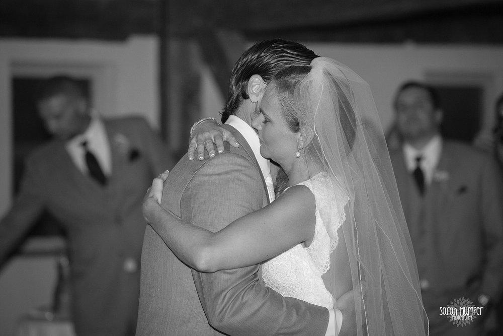 K+P Wedding (186).jpg