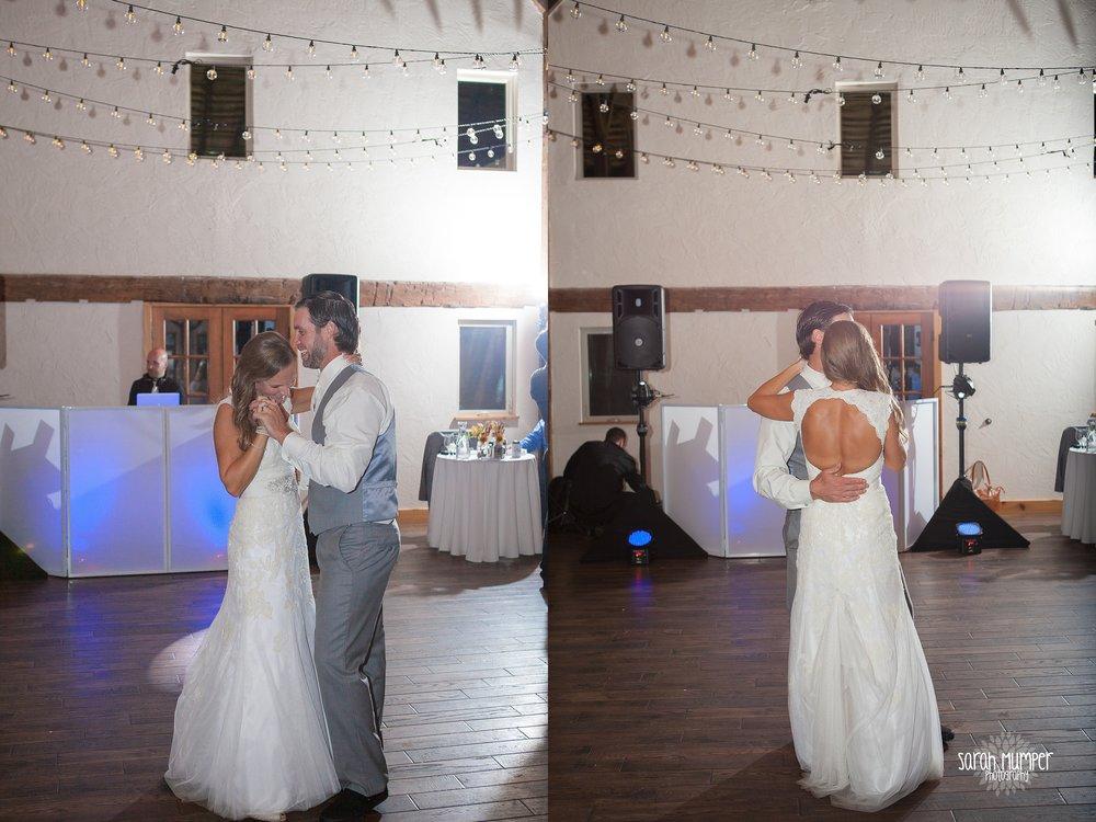 K+P Wedding (189).jpg