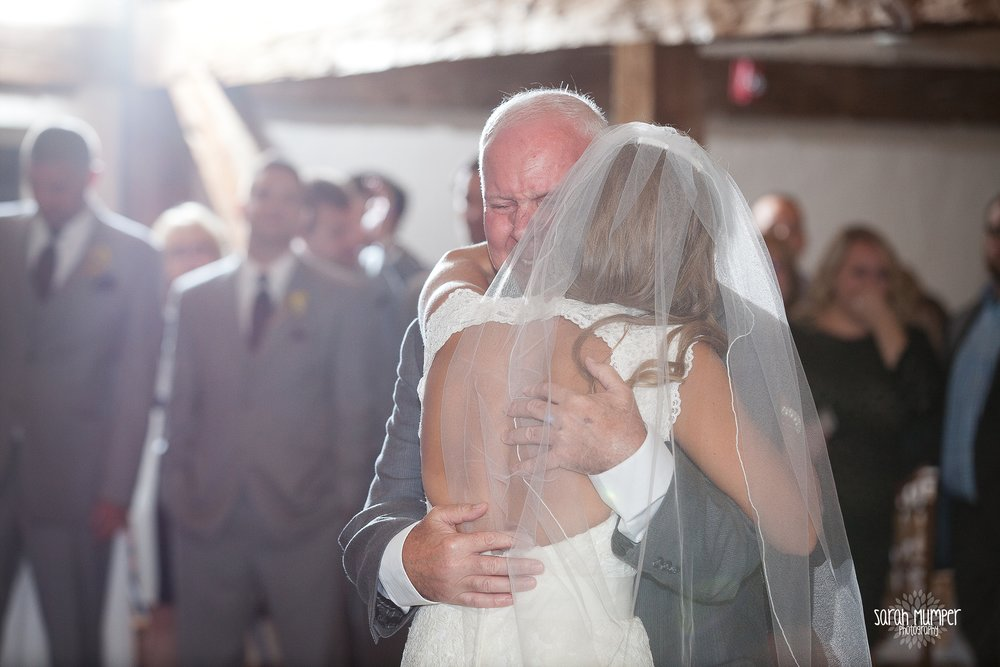 K+P Wedding (190).jpg