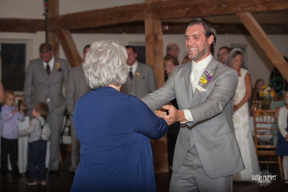 K+P Wedding (195).jpg