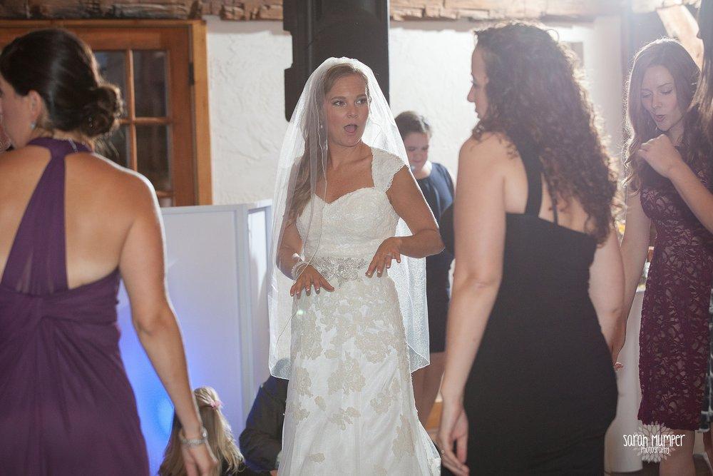 K+P Wedding (196).jpg