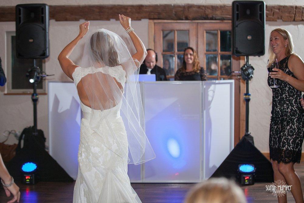 K+P Wedding (198).jpg