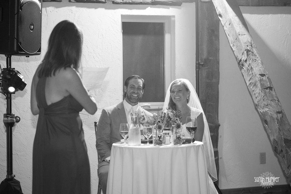 K+P Wedding (201).jpg